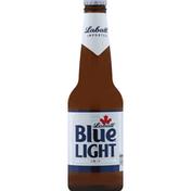 Labatt Beer, Light, Pilsener, Canadian