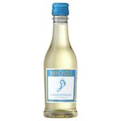 Barefoot Chardonnay White Wine Single Serve