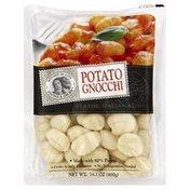 Cucina & Amore Gnocchi, Potato