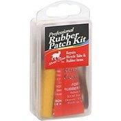 Handy Solutions Professional Rubber Patch Kit