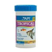 API Tropical Premium Flakes