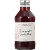 Stonewall Kitchen Cosmo Mixer, Gluten Free, Pomegranate