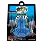 Omega One Floating Super Veggie Clip