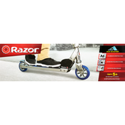 Razor Kick Scooter, A, Ages 5+