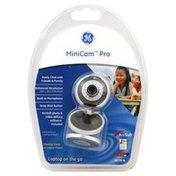 GE MiniCam Pro