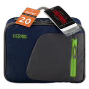 Thermos Isotec Insulated Lunch Kit