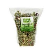 All American All Amer Supreme Health Mix With Goji Berry