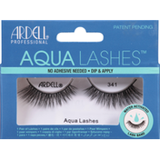 Ardell Lashes, 341