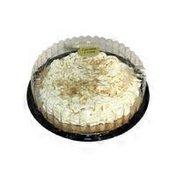 Tippin's Coconut Cream Pie