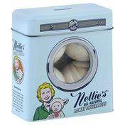 Nellies Dryerball, Lamby