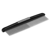 Wlgd Simple Comb