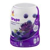 SB Drink Mix Grape