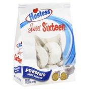 Hostess Donuts, Mini, Powdered