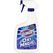 Clorox Spray Cleaner