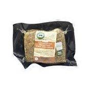 Niman Ranch Herb & Mustard Seed Pork Chop