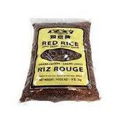 Y&Y Red Rice