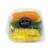 Standard Market Mixed Bell Peppers