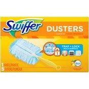 Swiffer Dusters with Febreze Sweet Citrus & Zest 6 pc Dusting Kit