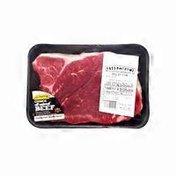 Shoulder Clod Steak