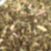 Frontier Imported Basil Leaf Herb