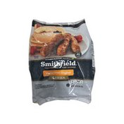 Smithfield Frozen Sausage Links