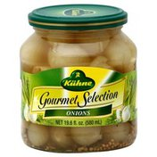 Kühne Onions