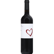 Core Red Wine, 2015