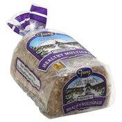 Franz Bread, Healthy Multigrain