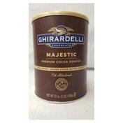 Ghirardelli 20/22% Cocoa Powder