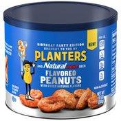 Planters Beer Peanuts