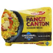 Lucky Me! Chow Mein, Instant, Original Flavor
