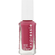Essie Nail Color, Quick Dry, Crave The Chaos 20