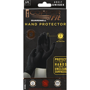 Copper Fit Hand Protector, Unisex, Adult, Small/Medium