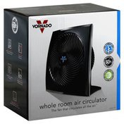 Vornado Air Circulator, Whole Room