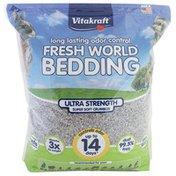 Vitakraft Ultra Strength Paper Bedding & Litter for Small Animals