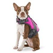 Good2 Go Pink Dog Flotation Vest X Small