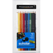 Prismacolor Colored Pencils, Assorted