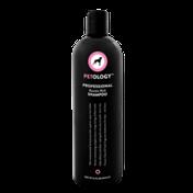 Petology Keratin Fortifying Pet Shampoo