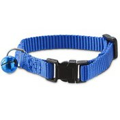 You & Me Ferret Pet Collar With Bell