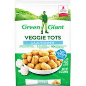 Green Giant Cauliflower Veggie Tots