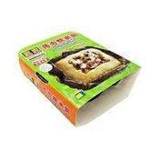 Prime Food Glutinous Rice Cake with Po
