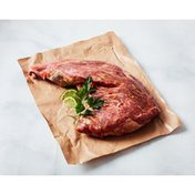 Drr Steakhouse Beef Tri Tip