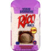 Rico's Jasmine Rice, Prime Fragrant