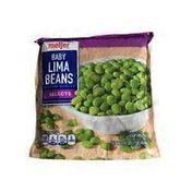 Meijer Baby Lima Beans