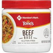 Member's Mark Tone's Beef Base