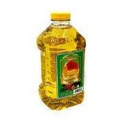 Richin Vegetable Oil