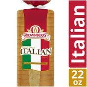 Brownberry Premium Italian Bread
