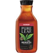Pure Leaf Raspberry Brewed Tea