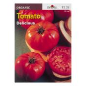 SB Organic Tomato Delicious