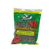 Ai Tropics Watermelon Seed